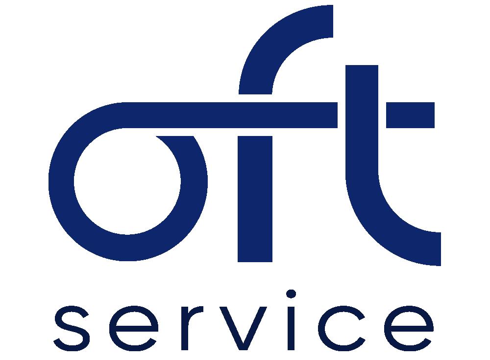 OFT Service